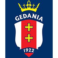 Klub Sportowy Gedania 1922